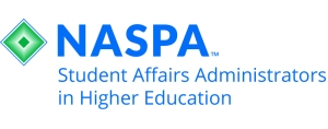 NASPA - Student Affairs Administrators in Higher Education lol
