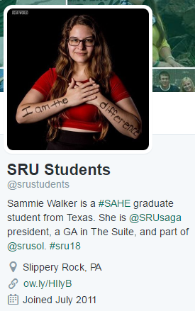 srustudents_profile